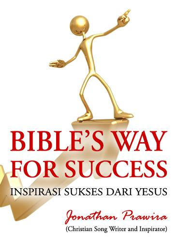 Bible's Way For Success