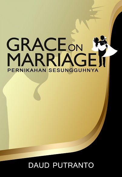 Grace on Marriage