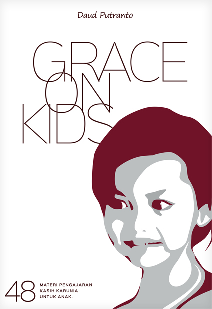 Grace On Kids