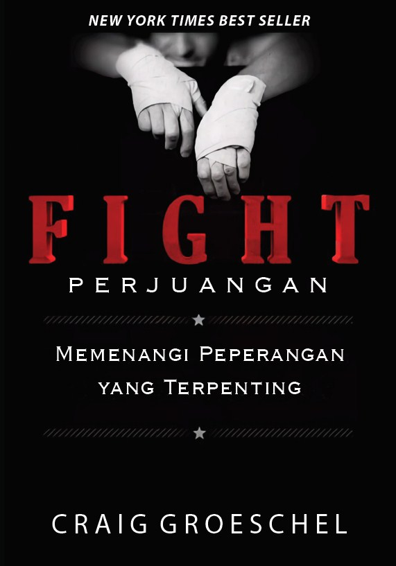 Fight (Perjuangan)