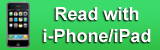 Read EBook With Your iPhone, iPod Touch, and iPad Tablet